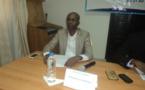Côte d'Ivoire : David Youant reconduit pour un second mandat à la tête du Réseau de la presse en ligne