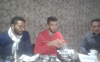 Jeunesse de demain : un nouveau projet associatif voit le jour à Témara