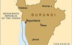 Reportage : Témoignage des femmes victime de viols par les milices burundaise en 2007