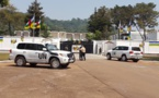 Centrafrique : De nouvelles accusations d'abus sexuels portées contre les casques bleus de la MINUSCA