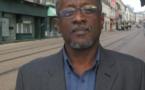 Djibouti : Egocentrisme ou Suicide Politique Collectif ?