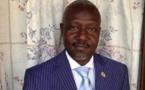 Centrafrique : Le Général Dhaffane appelle à voter Touadera