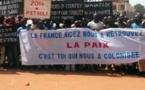 France - Centrafrique : Le désamour ?