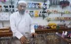 Al Jazeera tracks the scent of Oud