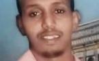 DJIBOUTI : Un journaliste Somalien, détenu au secret, depuis près de 2 mois