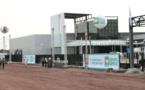 Santé pour Tous au Congo : Le projet de  construction de 12 nouveaux hôpitaux généraux présenté à Kinkala