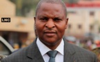 Centrafrique : Les 12 travaux d'Hercule de Touadera