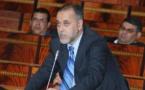Abdellah Bakkali s'est-il trompé en accusant le ministère de l'Intérieur ?