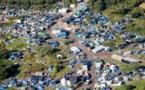 Jungle de Calais : entre légalité et justice