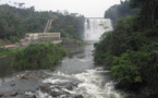 Électrification de la Sangha au Congo :  Bientôt l'inauguration du barrage hydroélectrique de Liouesso