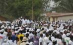 Présidentielle du 2 mars 2016 : La Cuvette accorde une victoire au premier tour au candidat  Sassou N'Guesso