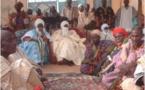 Cameroun : Nyem–Nyem, un festival à promouvoir