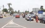 Grand Bassam : La vie reprend peu à peu après le dimanche noir