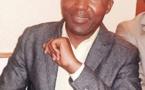 Centrafrique : L'espoir de voir le pays prendre son envol est réel