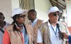 Présidentielle du 20 mars au Congo : Les observateurs internationaux satisfaits du déroulement du vote en matinée