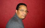 Thierry BADJECK contre AEROPORTS DE PARIS: La justice Française en flagrant délit de racisme!