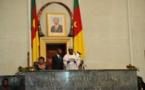 Cameroun : La société civile menace