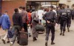 Nouvelle loi française sur l'immigration : de la précarité administrative au flicage permanent (Partie 2)