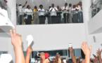 Présidentielle au Congo : Denis Sassou N'Guesso élu dès le premier tour à 60,39%