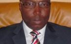 Centrafrique : Attention au débauchage et à l'opportunisme politique