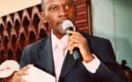 """""""Carton Rouge"""":   Alain Joël  EDJIMBI  à la conquête de l'Afrique de l'Ouest"""