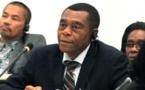 Cameroun: Près de douze milliards de francs pour consolider le nombre d'Agropoles