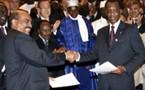 Soudan-Tchad: Réunion de suivi de l'accord de Dakar