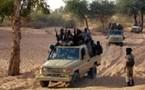 Tchad: un humanitaire français tué par un groupe armé