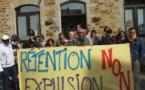 Nouvelle loi française sur l'immigration : Résidents assimilés, « sans-papiers » assignés