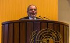 Afrique : 17 résolutions clés pour soutenir le développement durable du continent