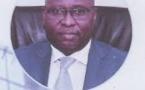 Commercial Bank - Cameroun : La COBAC rétire sa confiance à  Martin Luther NJANGA NJOH