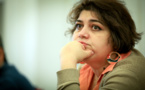 La journaliste azerbaïdjanaise Khadija Ismayilova lauréate du Prix mondial de la liberté de la presse UNESCO/Guillermo Cano 2016