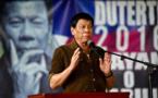 Meet Rodrigo Duterte: the Donald Trump of the Philippines