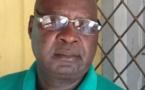 Centrafrique: le Premier ministre Sarandji ferme certains départements ministériels après une descente inopinée