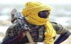 Tchad : mais où est donc Ornicar, enfin le « général »?