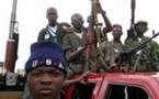 Côte d'Ivoire: processus de sortie de crise, 1.000 ex-rebelles déposent les armes