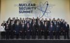 Sécurité nucléaire: les États-Unis et la Chine sont disposés à coopérer plutôt qu'à s'affronter