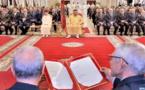 Maroc-Groupe Renault-Nissan : conclusion d'un projet stratégique d'envergure à fort potentiel économique et social