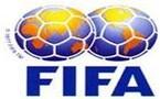 Tchad: levée de la suspension de la Fédération Tchadienne de Football
