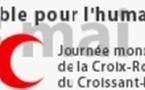 Tchad: communiqué du CICR