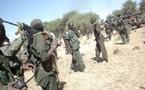 Tchad: 247 éléments des deux UFDD regagnent la légalité