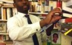 Centrafrique : Abakar SABONE, Abdoulaye HISSENE et le DDR