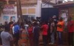 Cameroun : un enseignant viole une dizaine d'élèves à Yaoundé