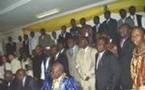 Tchad: diagnostiquer les études supérieures au pays de Toumaï