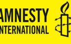 Crise sécuritaire dans le Pool : RFI et Amnesty tiennent à voir le Congo basculer dans l'horreur