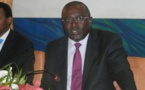Lucas  ABAGA NCHAMA: Les neuf (9) mesures phares historiques de son mandat à la Beac