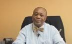 Paul Alphonse Soppo: « J'étais d'accord pour le renversement du régime de Paul Biya » !
