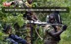 ANALYSE/Centrafrique : Négocier avec les bandes rebelles n'est pas une option