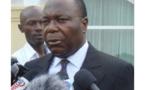 Congo-Brazzaville : Clément Mouamba, 1er Ministre de la Nouvelle République