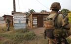 Viols par les troupes de l'ONU: Une question d'éthique avant tout